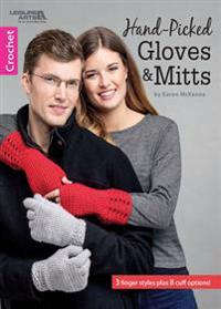 Hand-Picked GlovesMitts