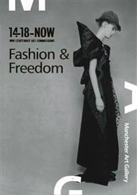 FashionFreedom