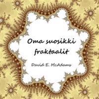 Oma Suosikki Fraktaalit