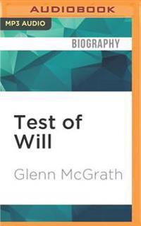 Test of Will