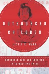 Outsourced Children