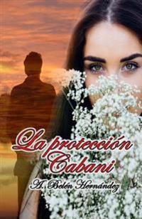 La Proteccion Cabani
