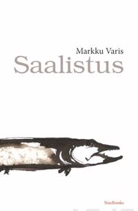Saalistus