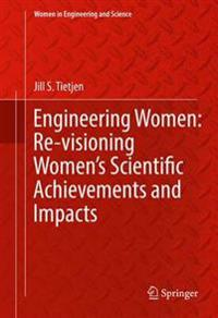 Engineering Women
