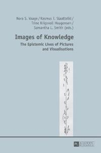 Images of Knowledge