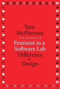 Feminist in a Software Lab