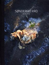 Sønderho Kro Anno 1722