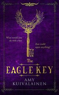 The Eagle Key