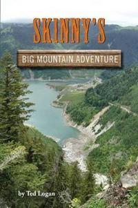 Skinny's Big Mountain Adventure