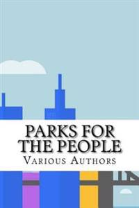 Parks for the People
