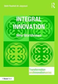 Integral Innovation
