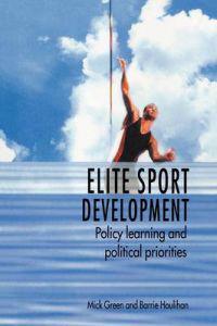 Elite Sport Development