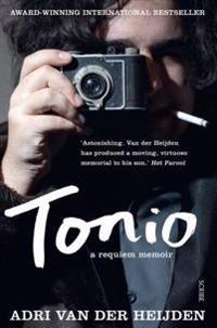 Tonio: A Requiem Memoir
