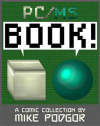 PC/MS Volume One: Book!