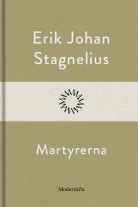 Martyrerna