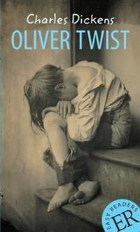 Easy Classics Oliver Twist - Easy Classics