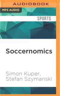 Soccernomics