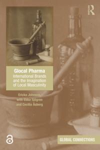 Glocal Pharma