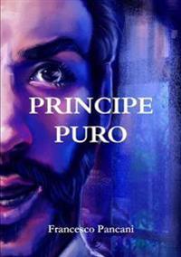 Principe Puro