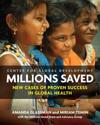 Millions Saved