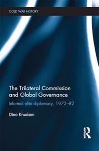 Trilateral Commission and Global Governance