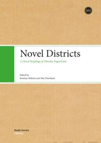 Novel Districts