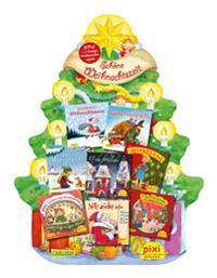 Pixis Riesen-Weihnachtsbaum