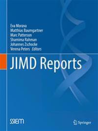 JIMD Reports, Volume 28