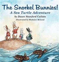 The Snorkel Bunnies