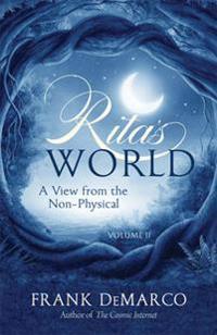 Rita'S World Volume II