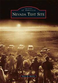 Nevada Test Site