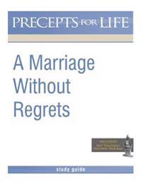 Grow in Love: Helpful Family & Marriage Resources - Olive ...