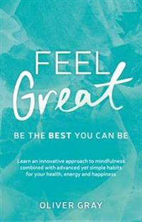Feel Great