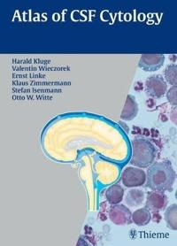 Atlas of Csf Cytology