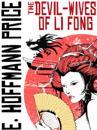 Devil Wives of Li Fong