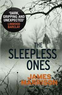 Sleepless ones
