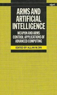 Arms and Artificial Intelligence