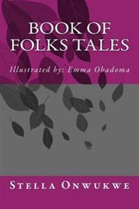 Book of Folks Tales