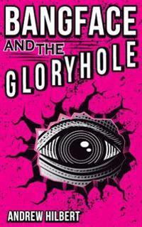 glory hole junkie