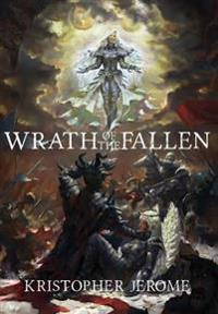 Wrath of the Fallen