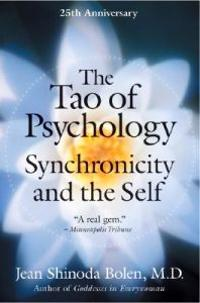 Tao of Psychology (Anniversary)