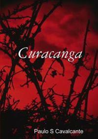 Curacanga
