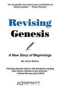 Revising Genesis