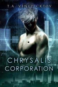 Chrysalis Corporation