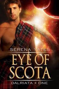 Eye of Scota