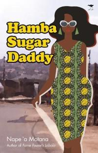 Hamba Sugar Daddy