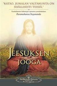 Jeesuksen Jooga - The Yoga of Jesus (Finnish)