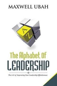 The Alphabet of Leadership