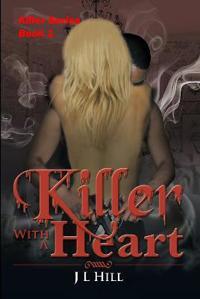 Killer with a Heart