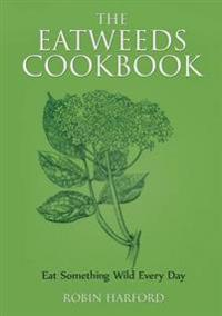 The Eastweeds Cookbook